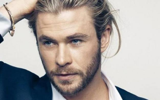 Chris Hemsworth fonte websource