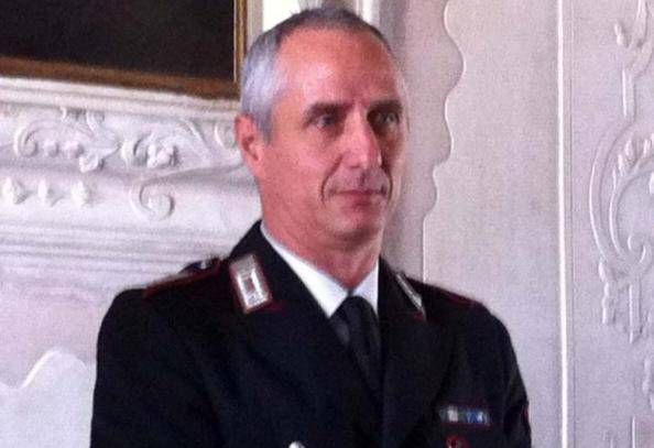 Mariano Stefani (foto dal web)