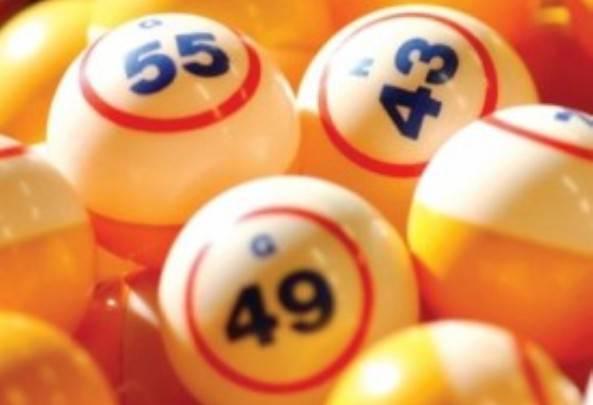 Estrazioni del lotto (foto dal web)