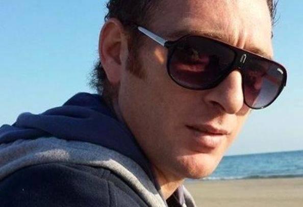 Ettore Bobbio (Facebook)