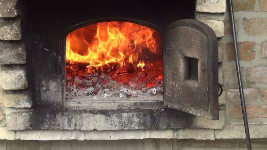 forno fonte websource
