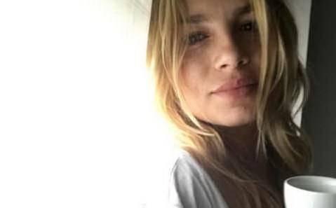 Emma Marrone fonte Instagram