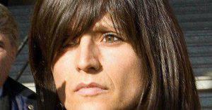 Anna Maria Franzoni (foto dal web)