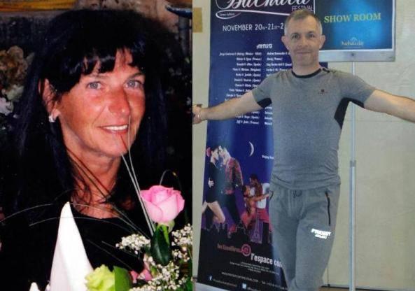 Isabella Noventa: ecco cosa hanno fatto al corpo dopo l'omicidio