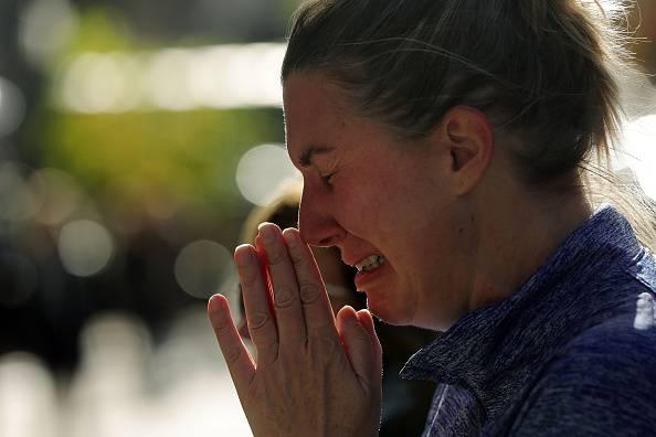 Donna violentata e ridotta in fin di vita: ecco chi è l'aggressore