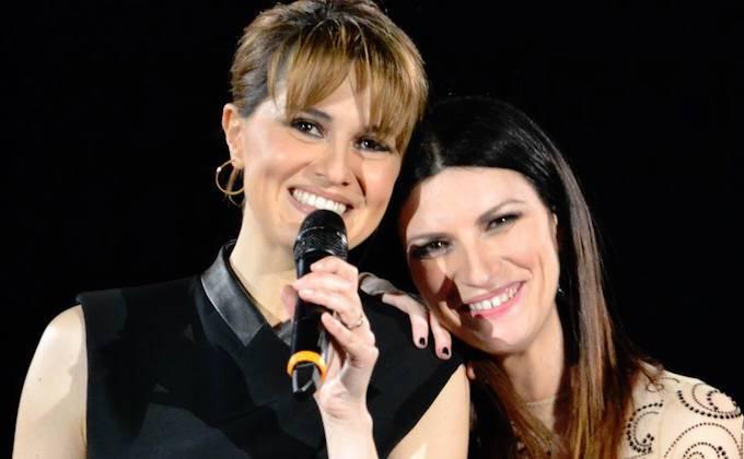 Laura & Paola: gli straordinari ospiti della seconda puntata