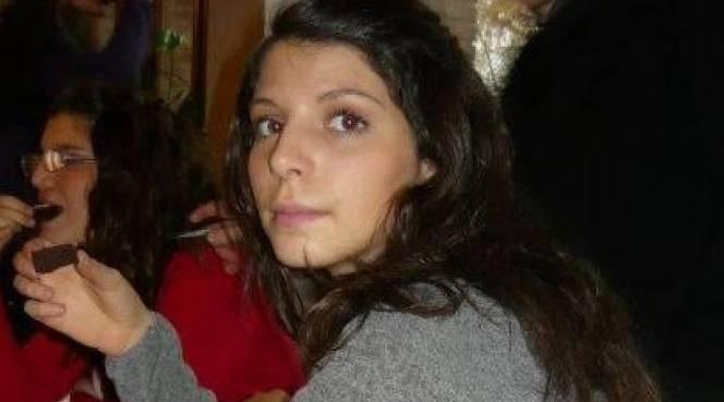Laura Ferrari (facebook)