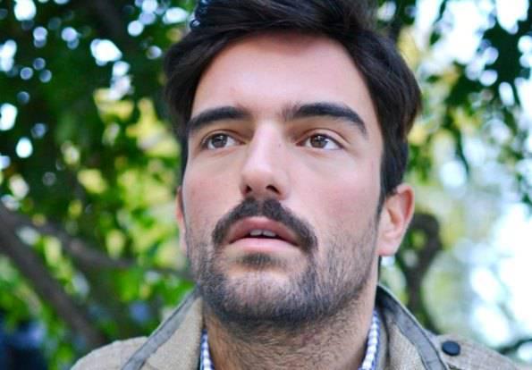 Omicidio Luca Varani, Foffo: