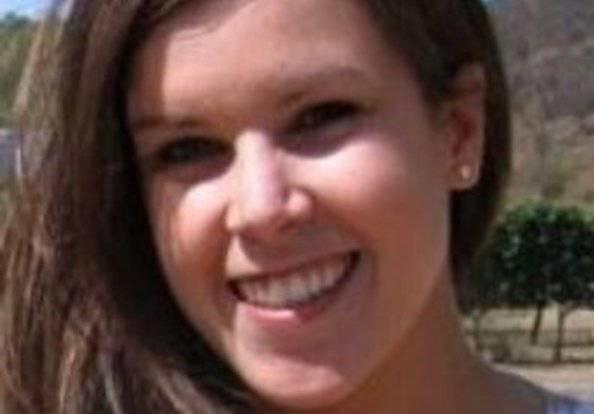 Rachel Jones (Twitter)