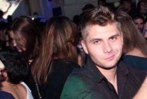 Igor Diana (facebook)