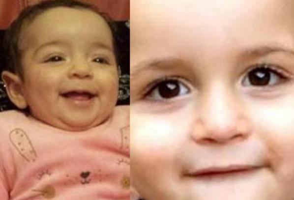 Egyptair, la tragedia di Mohamed e Joumana