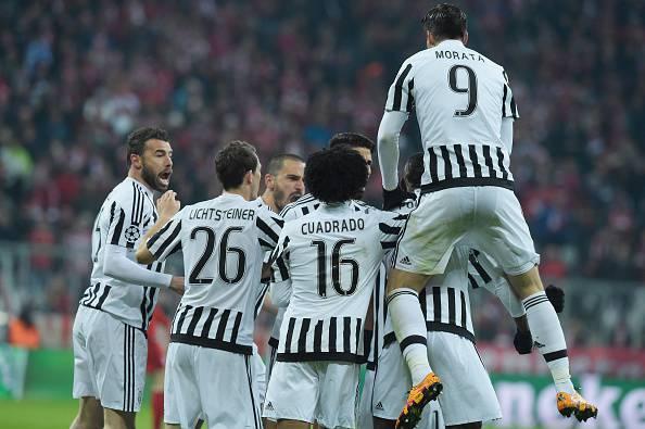 Calciomercato, clamoroso: la Juve piazza un colpo straordinario!