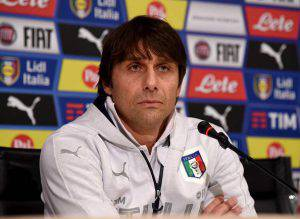 Antonio Conte (Photo by Claudio Villa/Getty Images)