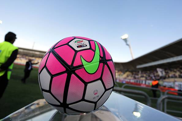 Serie A, si ritira un altro grande campione del nostro campionato: Luca Toni