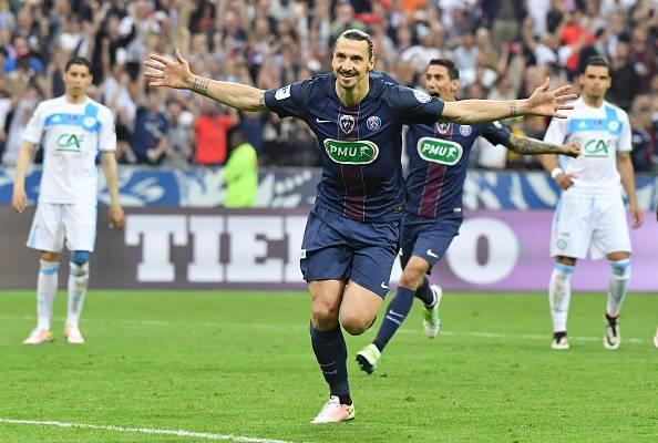 Calciomercato Milan News, Ibrahimovic può tornare se arrivano i cinesi