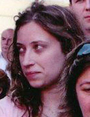 Anna Milanino