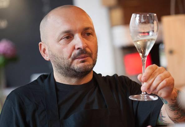 Tragica fine per un ristoratore italiano