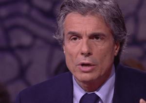 Alfio Marchini (ritaglio Youtube)