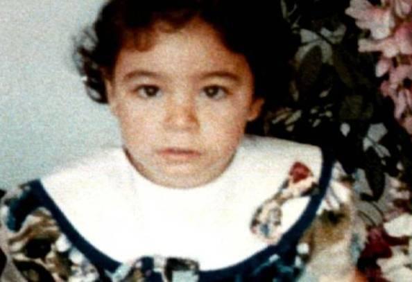 Angela Celentano (foto dal web)