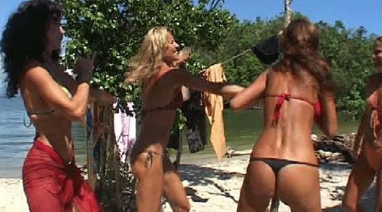 Eleonora brigliadori nude midget pics 95