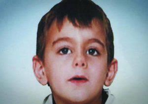 Antonio Giglio (foto dal web)
