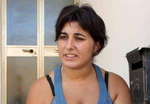 Sabrina Misseri (foto dal web)
