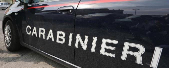 carabinieri6752-Copia