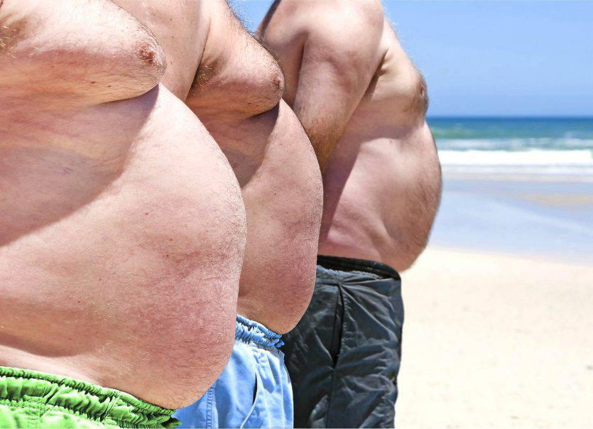 Obesità fonte websource