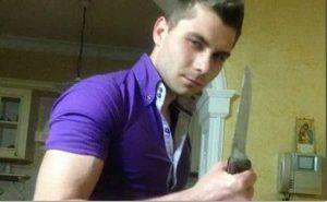 Igor Diana (web)