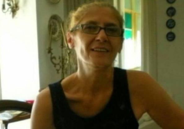 Silvana Pica (foto dal web)
