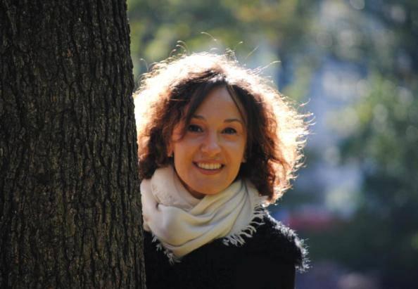 Rita Fantozzi (Facebook)