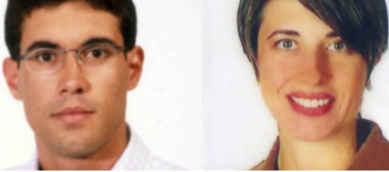 Simona e Maurizio (Web)