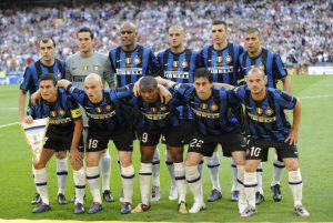 Inter (Photo by Bob Thomas/Popperfoto/Getty Images)