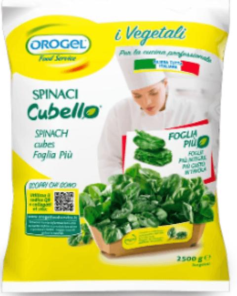 Tutela del consumatore, ritirato questo prodotto in alcuni supermercati