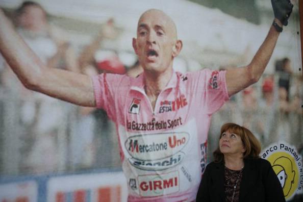 Morte Pantani, decisione a sorpresa del gip di Rimini!