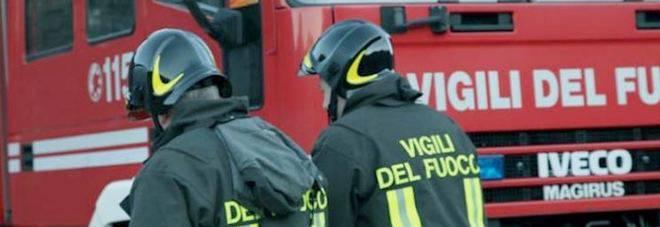 Bombola di gas fa strage a Salerno!