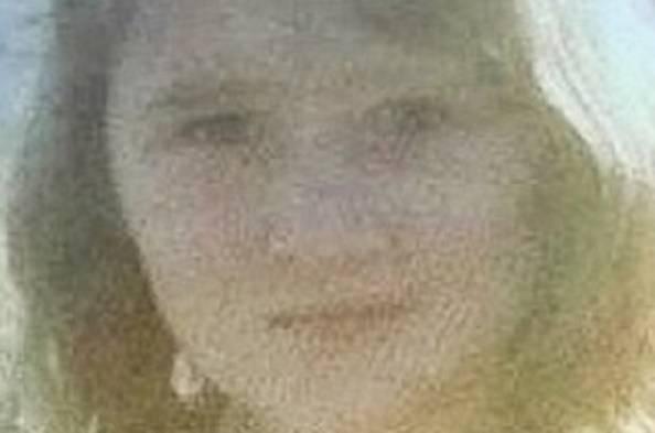 Maria Ungureanu (foto dal web)