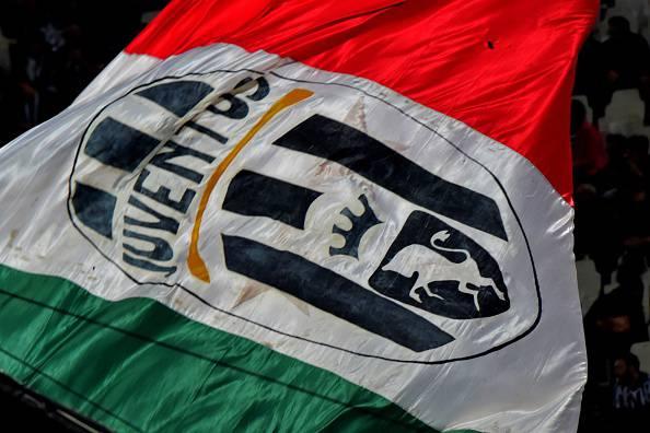 Calciomercato Juventus, dopo Pjanic i bianconeri vicino ad un altro colpo straordinario