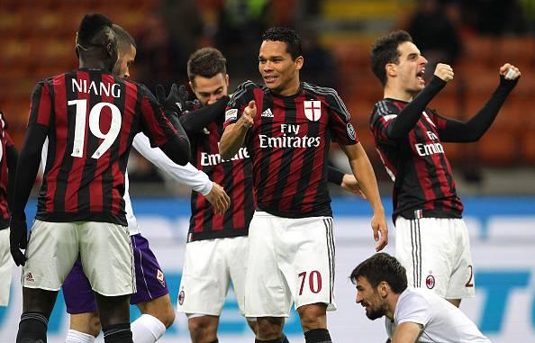 Milan, i cinesi arrivano e portano il nuovo allenatore!