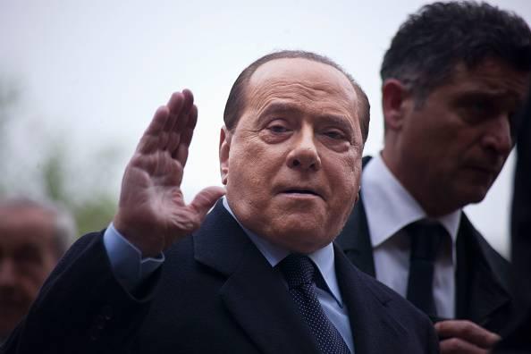 Milan, i cinesi portano un allenatore tra i più bravi in Europa e un grande campione!