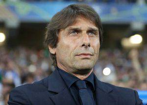 Antonio Conte (Photo by Ian MacNicol/Getty Images)