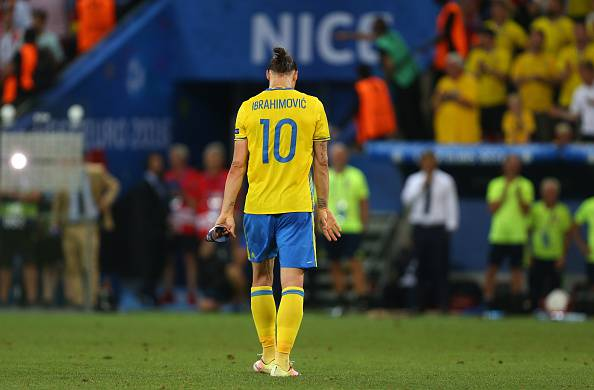 Calciomercato Milan, Zlatan Ibrahimovic si può fare se…