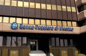 Popolare di Vicenza (foto dal web)