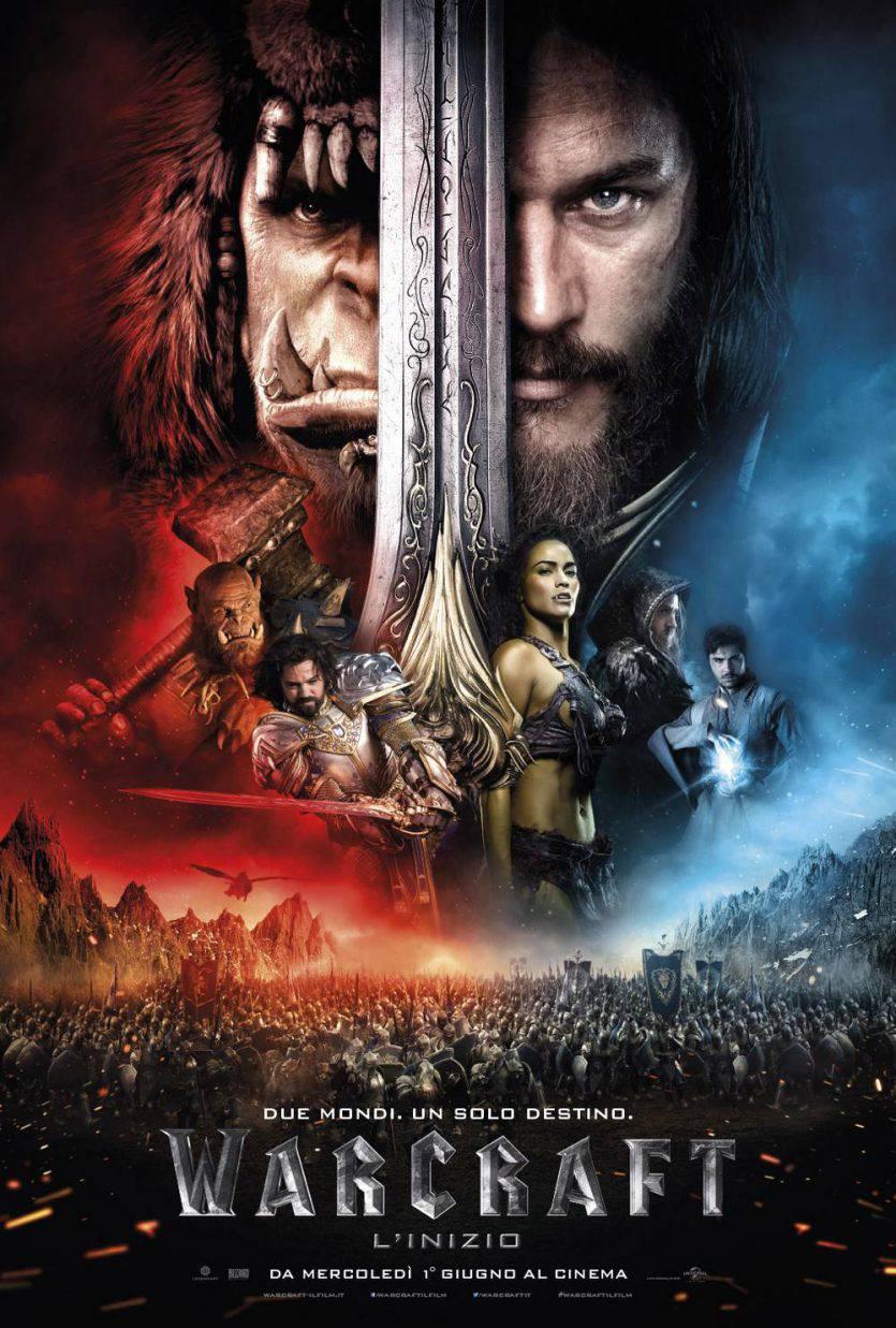 Warcraft_Online_1-Sht_ColouredSky_Italy