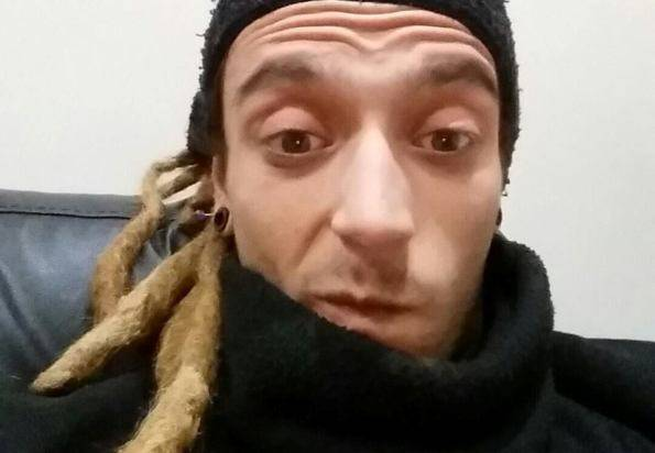 Tragico incidente a Vallo della Lucania, muore un 27enne di Ascea