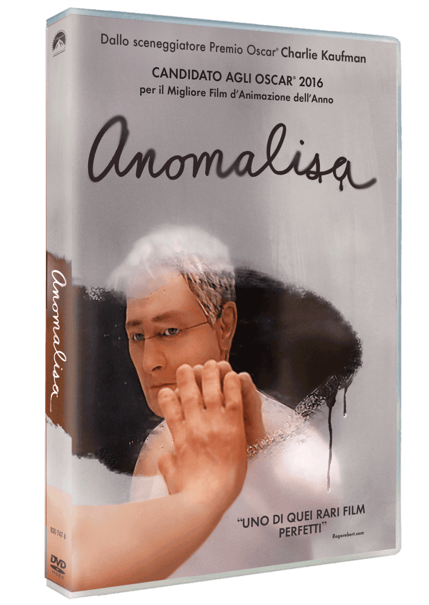 anomalisa_DVD