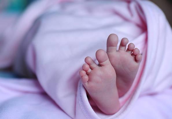 Fatalità in sala parto, la denuncia dei genitori