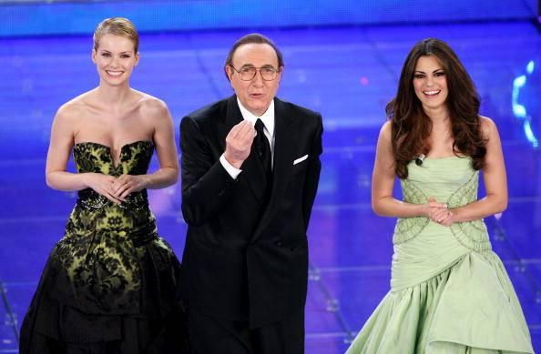 Gli 80 anni di Pippo Baudo, auguri al maestro della tv italiana