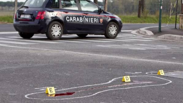 Due cadaveri nel Parmense: è duplice omicidio