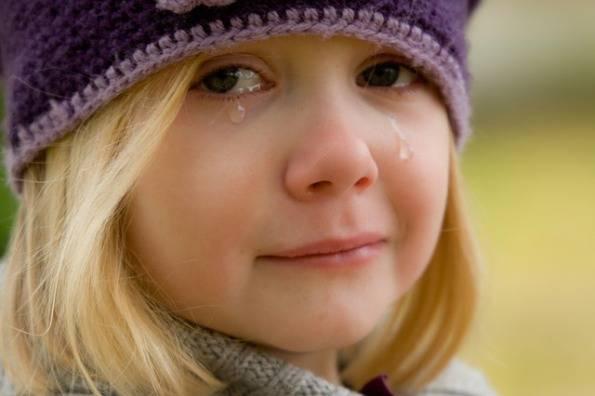 Violenza sessuale sulla sorellina di 8 anni, arrestato pedofilo